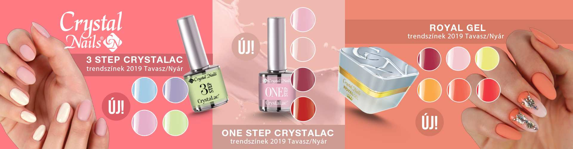 140_3_step_one_step_royal